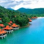 Berjaya-Langkawi-Resort