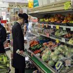 Kosher Market