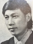 Kheng-Wah Yong